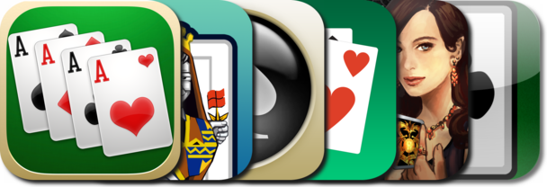 best-solitaire-apps2x