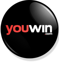 youwin-affiliates-review-logo
