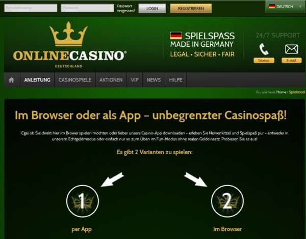 casino games online skrill hotline deutsch