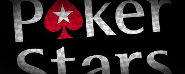PokerStars Emblem