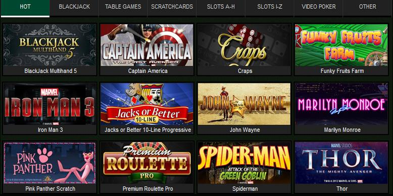online casino click and buy gorilla spiele