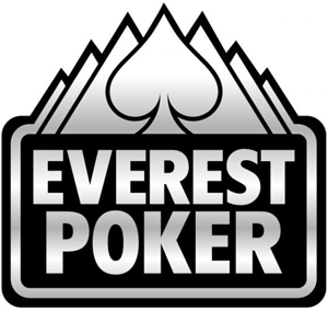 Everest Poker Aktionscode 2018: POKMAX