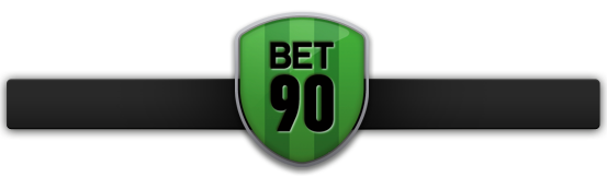 header_bet90_logo