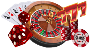 disadvantages-of-online-casino