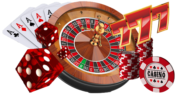 casino online online gambling casinos