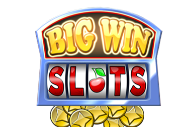 online casino gutschein video slots