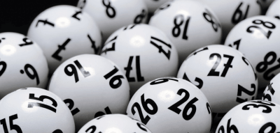 Lotto ABC: Strategien, Tipps und Rubbellose Tricks