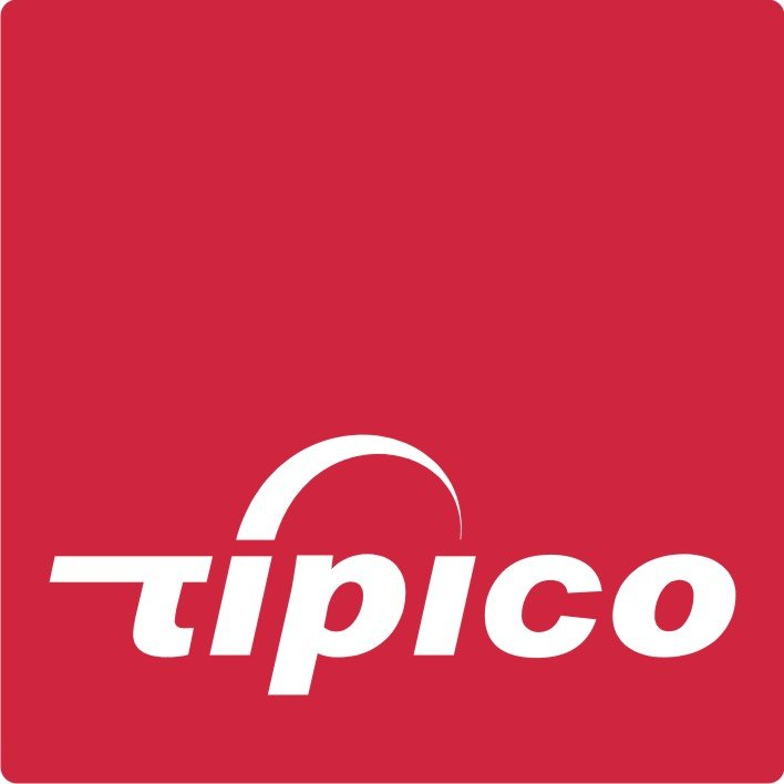 Tipico Casino Mobile