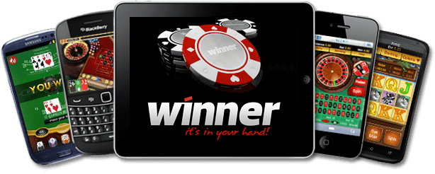 winner casino gutscheincode roulette tablette