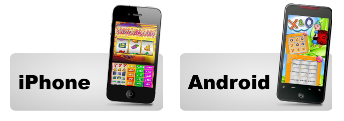 primescratchcards app