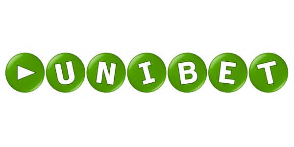 unibet-logo screenshot