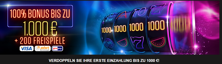 netbet-casino-bonus screenshot