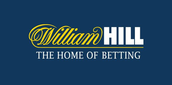 William Hill Promo Code Januar 2019: Neukundenbonus bis zu 100€