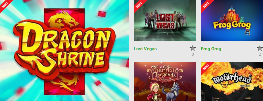 casino-wettangebot-unibet screenshot