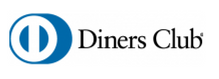 diners-club-logo screenshot