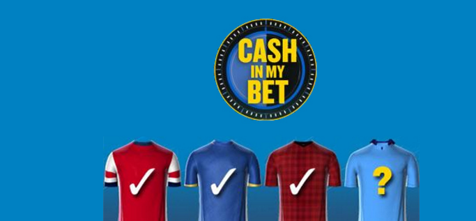 william-hill-cash-my-bet screenshot
