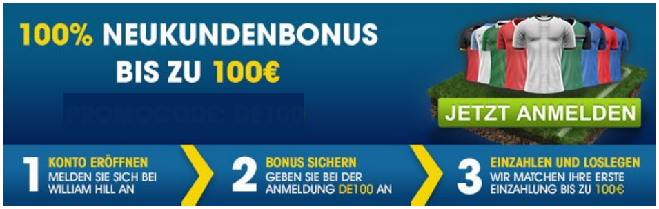 william-hill-neukundenbonus screenshot