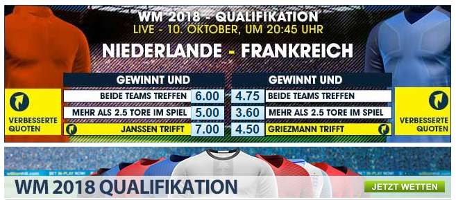 william-hill-promo-code-wettangebot screenshot