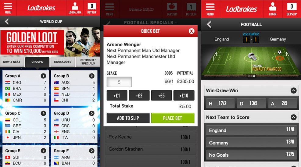 ladbrokes_betting_app