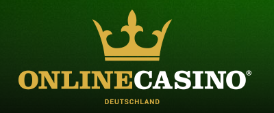 onlinecasino-deutschland screenshot