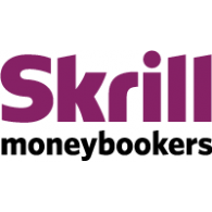 skrill-moneybookers-logo screenshot