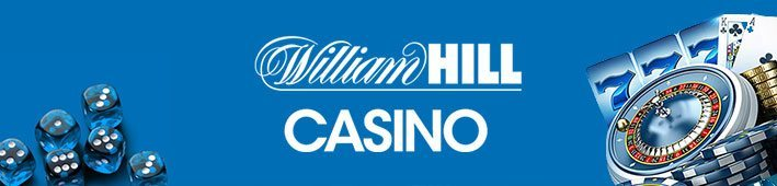 william-hill-casino screenshot