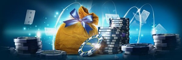 william-hill-poker-gift-bag screenshot