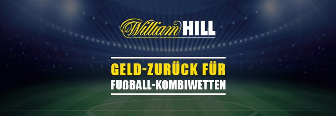 williamhill-fusballkombiwetten screenshot