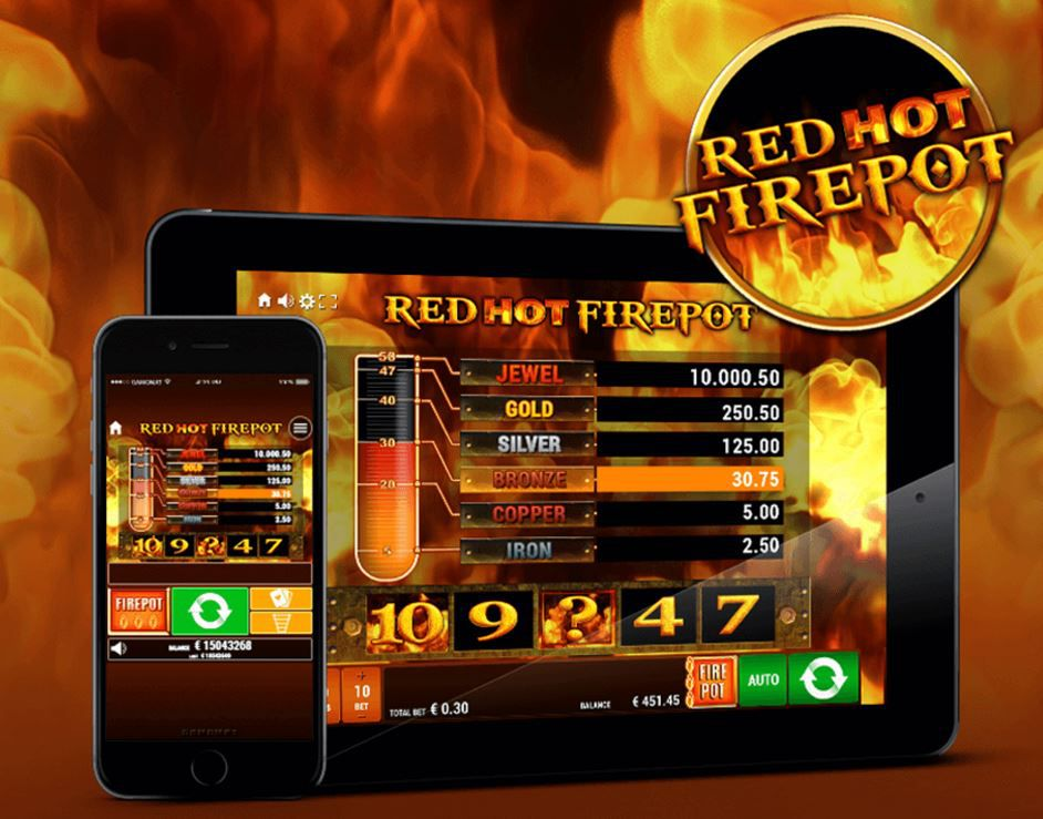 red_hot_firepot_promo