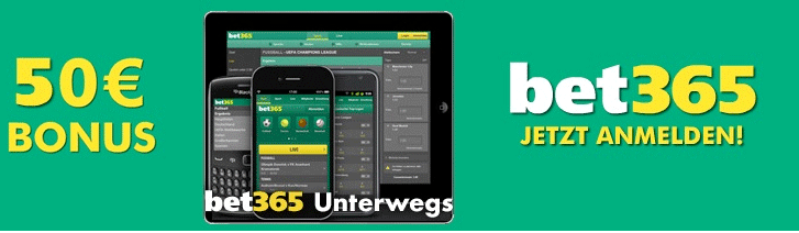 bet365-mobiler-bonus screenshot