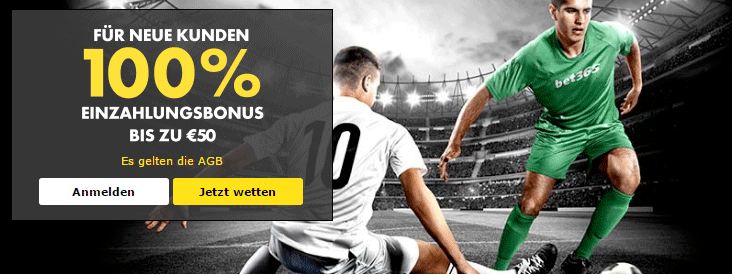 bet365-neukunden-bonus screenshot