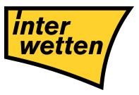 interwetten-logo screenshot