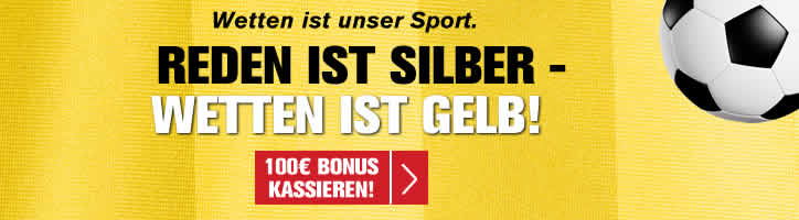 interwetten-willkommensbonus screenshot