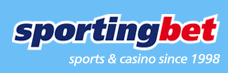 sportingbet-logo screenshot
