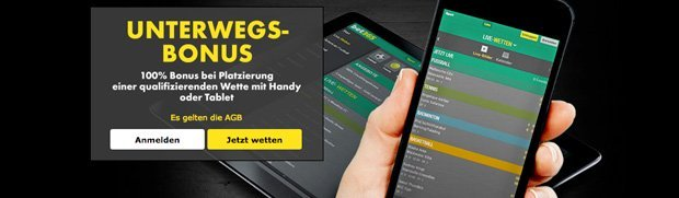 -unterwegs-handy-mobile-bonus