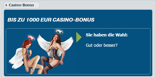 betathome-casino-bonus screenshot