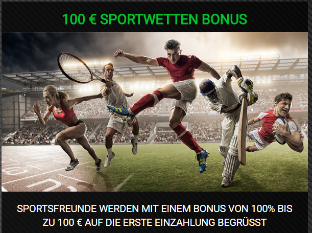 mr ringo sportwetten bonus screenshot