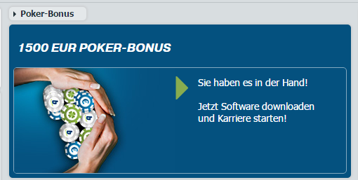 poker-bonus-betathome screenshot