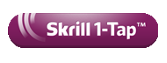 Skrill Tap 1 screenshot