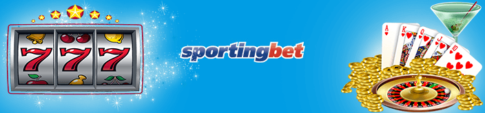 sportingbet-casino screenshot