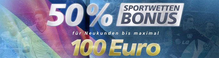 sportingbet-sportwetten-bonus screenshot