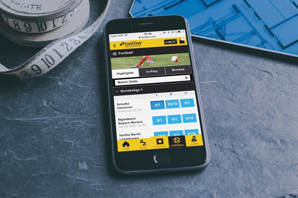 betfair_mobile