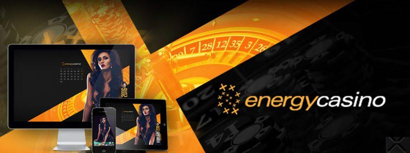 Energy-Casino-On-Mobile