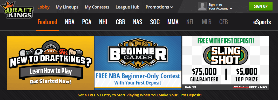 draftkings-offer-promo-code-2016