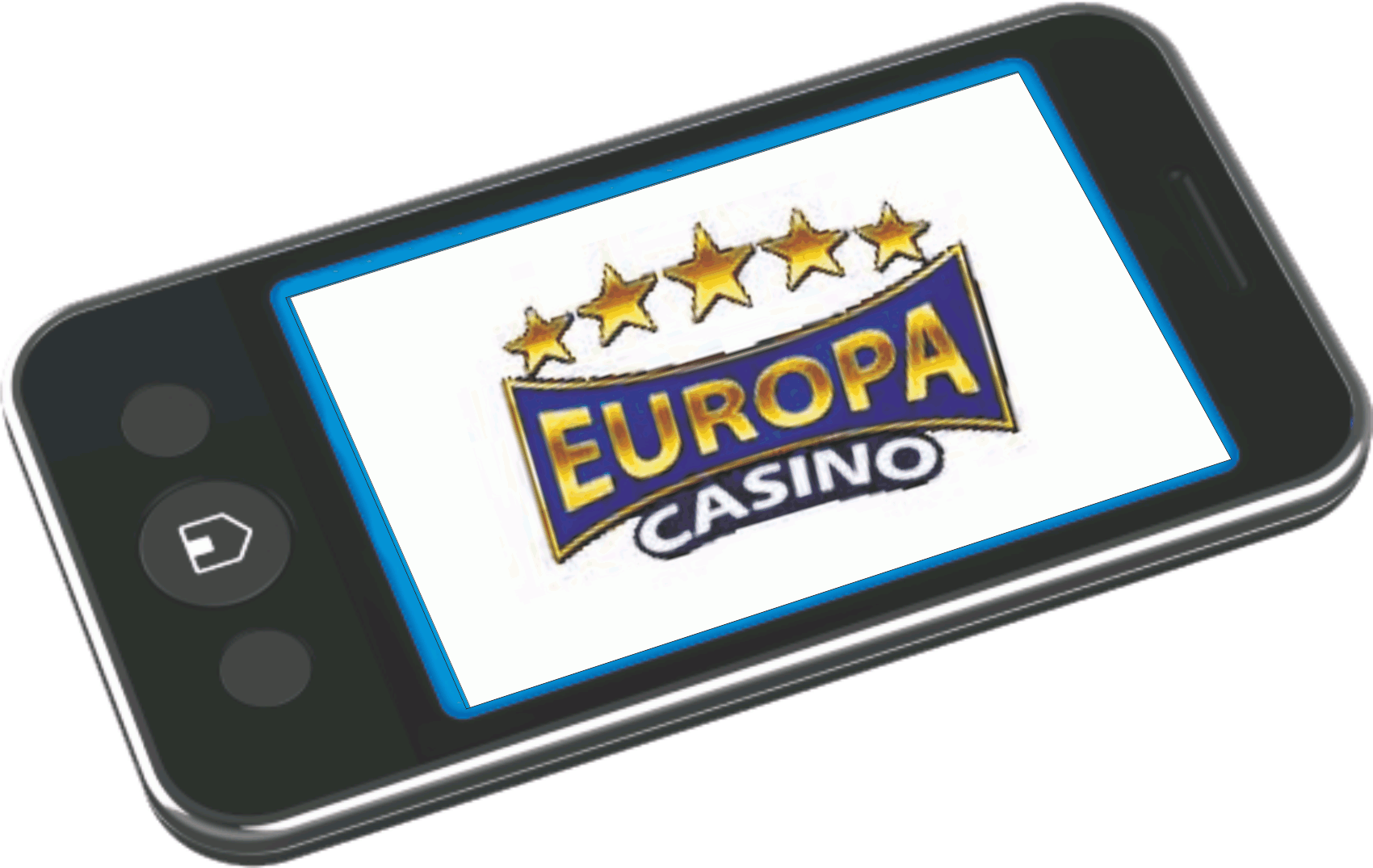 Europa-Casino-Mobile_logo