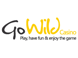GoWild Casino Aktionscode June 2019: 200€