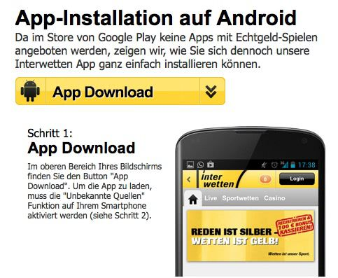 interwetten-android-app-download