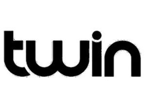 Twin-Casino-Logo