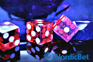 NordicBet Casino: Unsere Review zu Bonus, App etc.